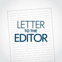 Letters to the Editor, Oct. 19