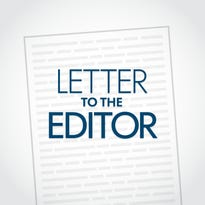 Letter to the Editor: Salinas community needs to be aware of human trafficking