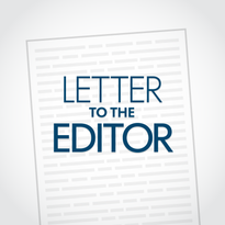 Letter to the Editor: Book dangerous to health of society