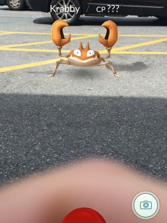 636046509900452878-CPO-AS-072216-Pokemon-run.jpg