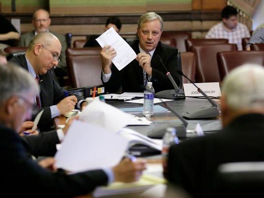 Iowa Workforce Oversight (3)