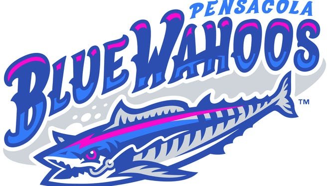 Wahoos win against Lookouts 4-2
