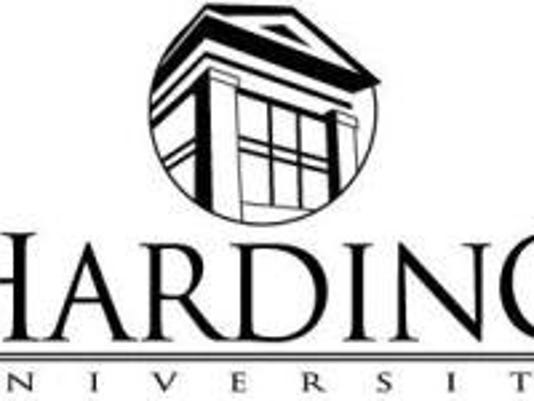 Harding.jpg