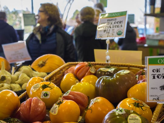 The East Lansing Food Co-op may not make it through