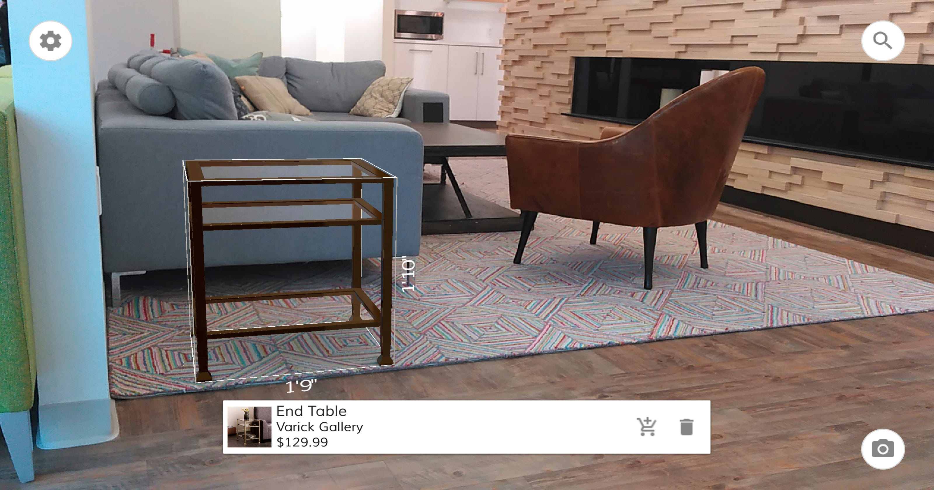 Buying furniture online heres 5 tips for the best deals