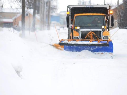 APC  Osh Snow Fall.jpg