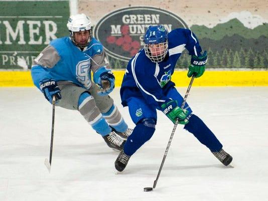 -BUR 0226 hockey quarterfinals C4.jpg_20140226.jpg