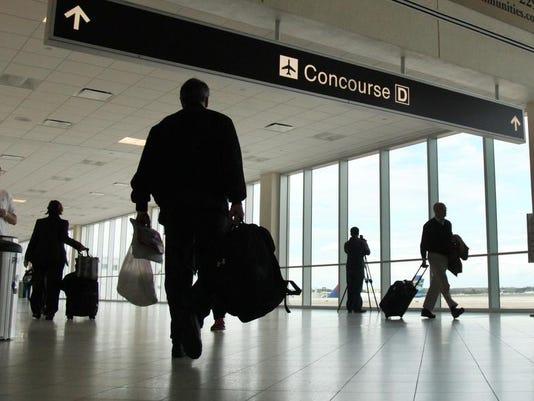 airport01.jpg