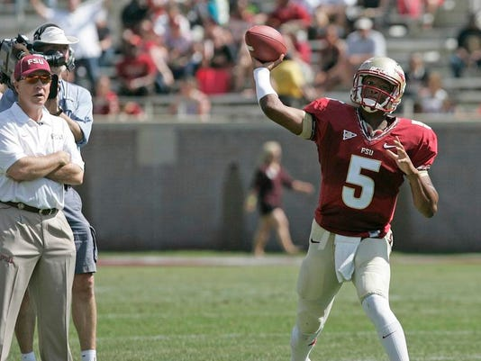 MNCO 0502 FSU far too easy on Heisman Trophy Winner.jpg