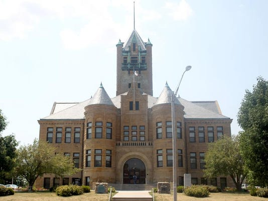 jc courthouse.jpg