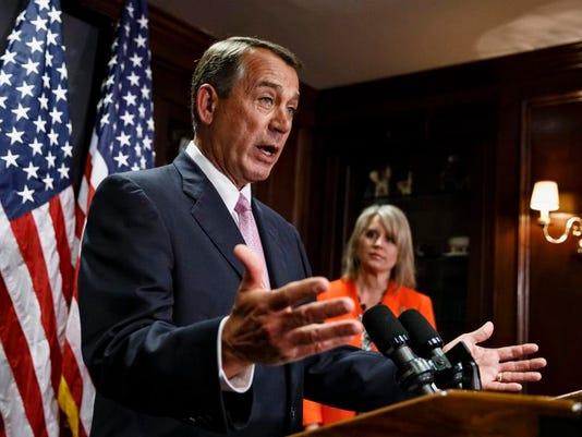 Republicans Immigration