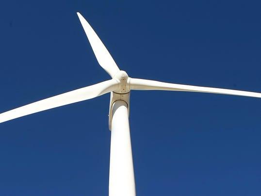 BCEBrd_10-17-2012_BCE_1_A001~~2012~10~16~IMG_Wind2.jpg_1_1_J22GPIFI~IMG_Wind.jpg