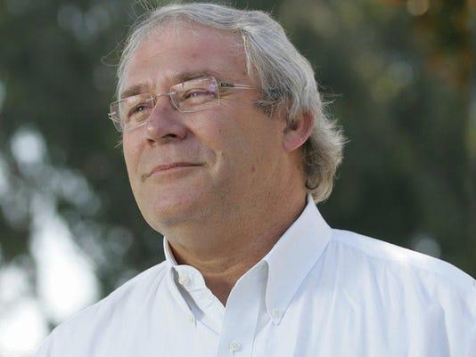 Dennis Donohue