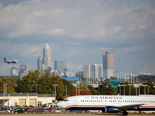 Charlotte_Skyline_from_airport_(2989949446).jpg