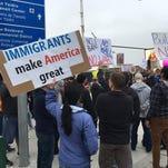Valdez: ICE spokesman James Schwab was too honest to work for Trump