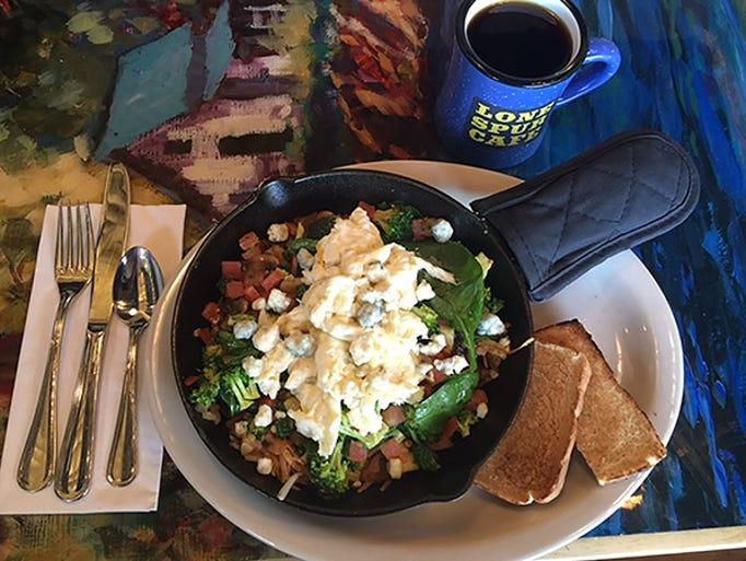 West Egg Cafe Mother S Day Brunch
