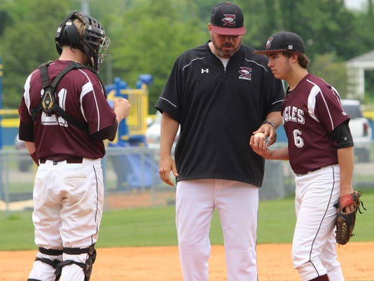 635991181945239537-Eagleville-Baseball.jpg