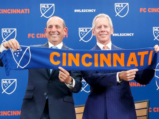 MLS_Cincinnati_73946.jpg