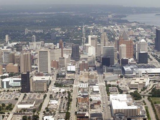LSJBrd_02-22-2014_LSJ_1_A006~~2014~02~21~IMG_Detroit_Bankruptcy_N_1_1_P96HNE.jpg