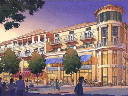 union town center concept file image.jpg