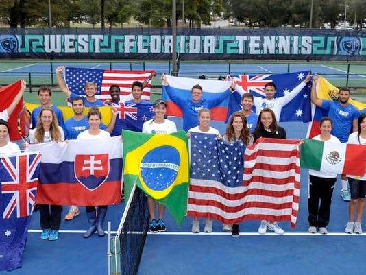 -UWF tennis team 1.jpg_20140310 (2).jpg