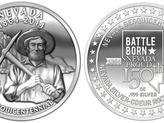 Nevada 150 coin.jpg