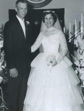 Dale & Judy Shroll