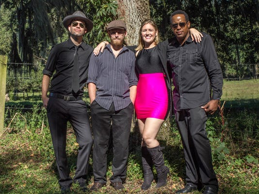 -The Betty Fox Band --- Performing at SummerJazz on the Gulf in June 2015.jp.jpg