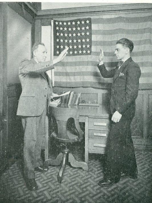636271747432230984--3-Kohler-Co-Oath-of-Allegiance-1926.jpg
