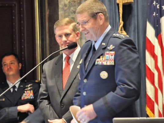 636293423254229015-XGR-Barksdale-General-Visits-Senate-1.JPG
