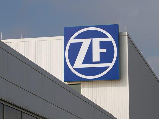 ZF Transmissions92214.jpg