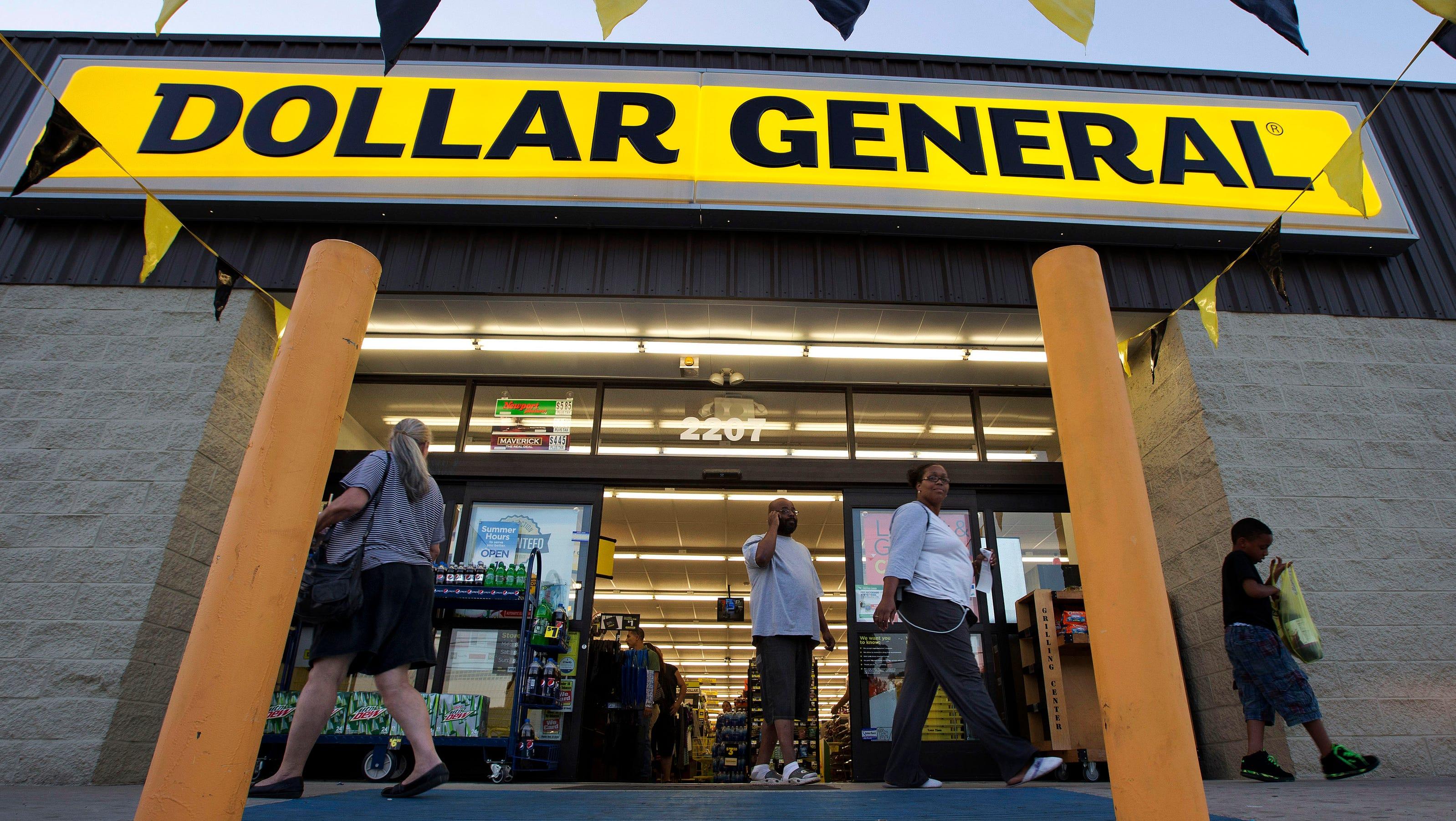 Dollar General Employee Benefits >> Www Dollargenral Com Clear Plastic Bowls Wedding