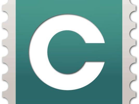 635690200922717933-web-version-letters-logo