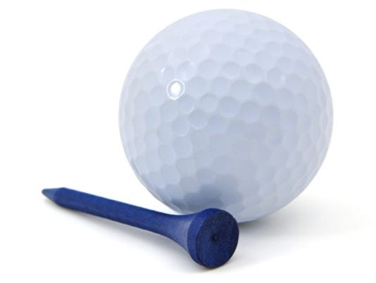 635749033672675008-golfball2