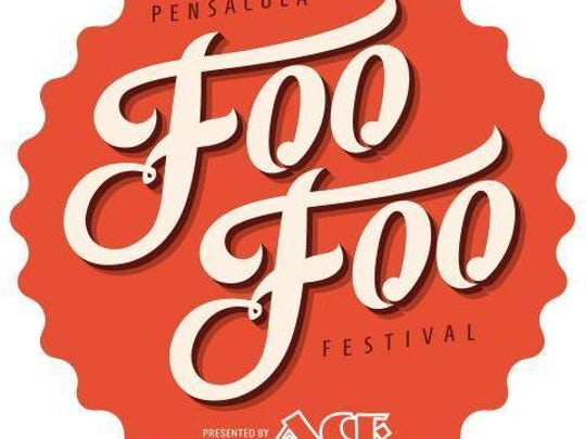 Foo Foo Fest will once again take applications from