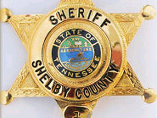 636040976475867869-sheriff-badge-1428437589500-16322071-ver1.0-640-480.jpg
