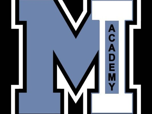 #clipart Marco Island Academy