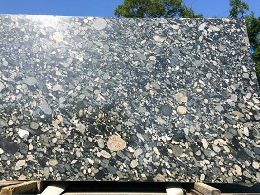 636101378129308530-graniteworx.jpg