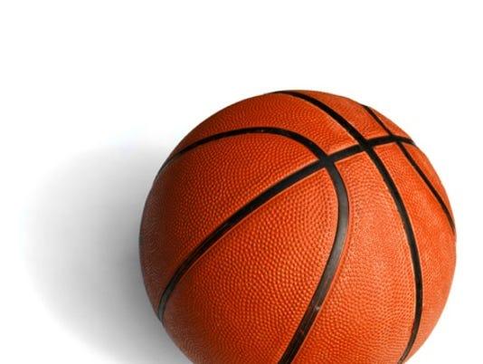 636159266058515656-basketball1.jpeg