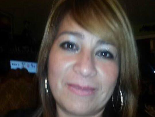 Maria Delosangeles Evaristo Bautista