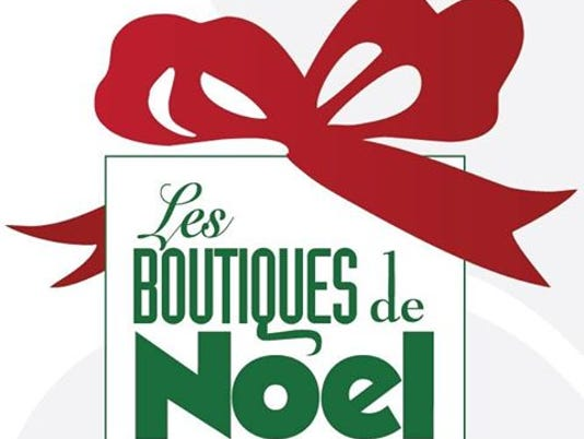 636461694460749303-Les-Boutiques-de-Noel.jpg