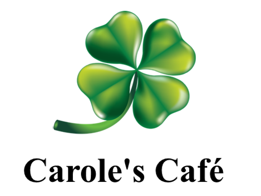 636595674737948571-Carole-s-Cafe-Logo.PNG