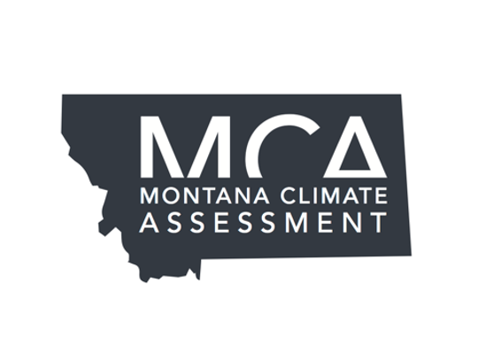 The 2017 Montana Climate Assessment can act as a tool