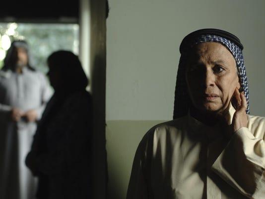 Salimeh Yaquob