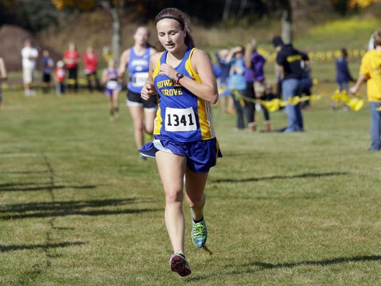she s D3 Cross Country Sectional 1024-gck-28