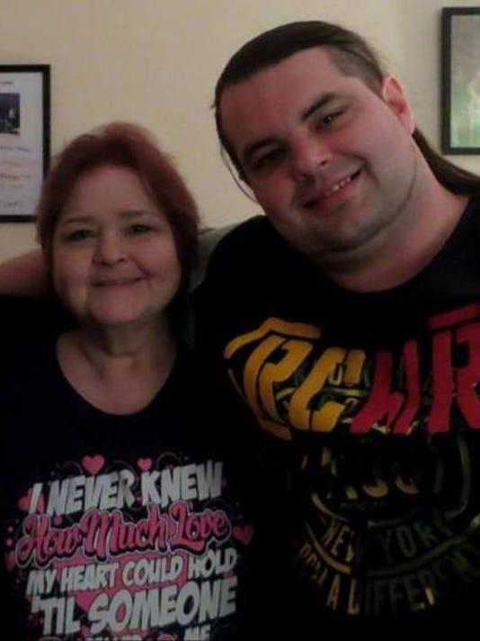Brian-Schultz-and-mother-Charlene.jpg