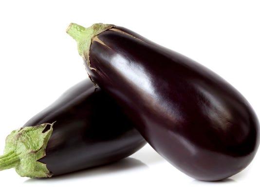 TDS-NBR-0819-Fresh-Pick-eggplant.jpg