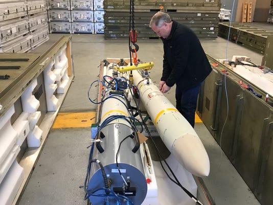 Letterkenny_ARM_missile test.JPEG