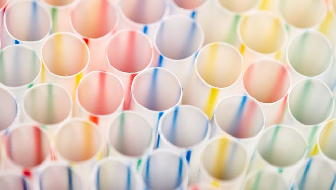 The size and shape of jumbo boba straws has made the search for alternative straw material manufacturers difficult.