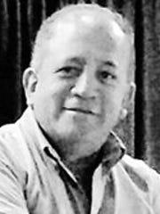 Albert Guzman